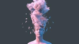 Jak sen oczyszcza mózg z toksyn. Dlaczego brak snu naraża na choroby.