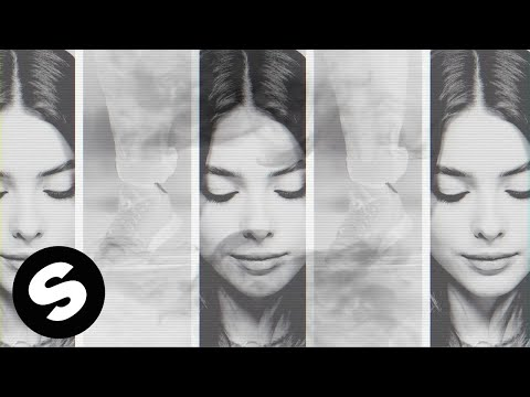 Sander van Doorn - Golden (feat. Blondfire) [Official Lyric Video]