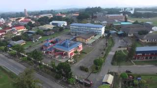 Panorama SMESH IPG Kent