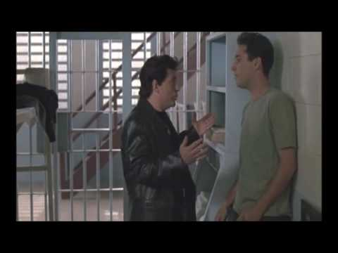 "27 years later the jail scene from ""My Cousin Vinny"" still holds up"