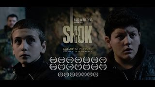 SHOK film MoMA New York