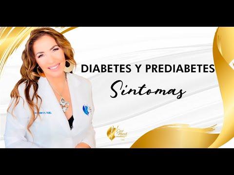 Batido de proteínas para los diabéticos