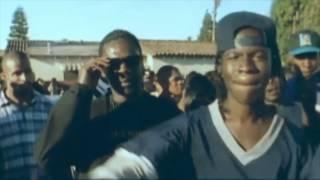 Big Prodeje - Tha Realest Shit Ya Never Heard 2013 / Promo