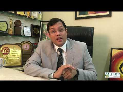 Diabetes In Pregnancy (Hindi) | By Dr. Mukesh Gupta