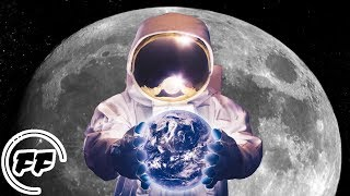 Mystery of the Moon Landing: What did Neil Armstrong Really Tell Mankind?