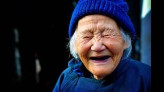 Смех продлевает жизнь: цитаты и афоризмы про смех, юмор и улыбку