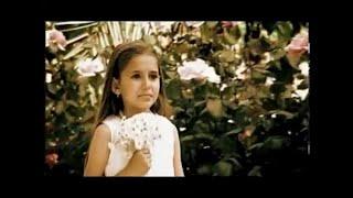 Nuray Hafiftas- Sılayı Ver (Video Klip)