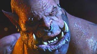 World Of Warcraft  Pelicula Completa En Español  Todas Las Cinematicas Y Trailers 1080p