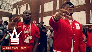 """Ralo """"Can't Lie"""" feat. Future (WSHH Exclusive - Official Music Video)"""