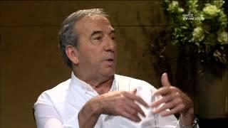 Conversando con Cristina Pacheco - José Luis Perales
