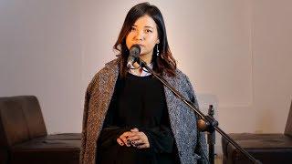 Sabin Rai - Namuna & Timi Nai Hou | mashup by Sonam Dali Sherpa