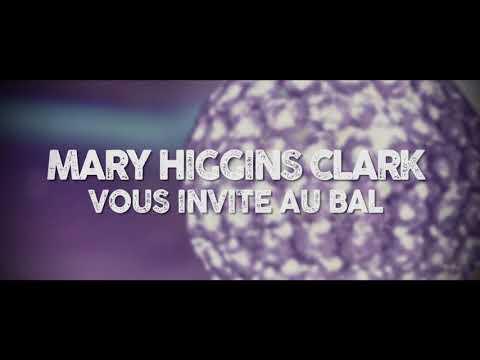 Vidéo de Mary Higgins Clark