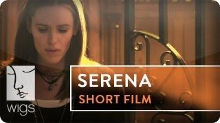 Serena (2012) Video