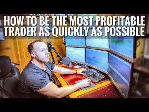 Welcher online broker