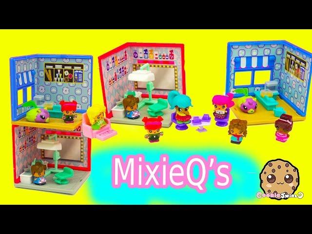 My-mini-mixieq-s-beauty-salon