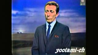 Andy Williams Try To Remember(Year 1965)