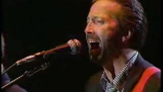 Eric Clapton - Cocaine [Live from Tokyo 1988]