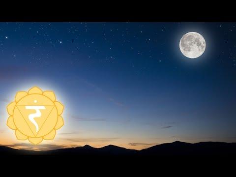 Raise Positive Energy – Healing Solfeggio Frequencies