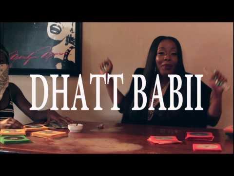 Dhatt Babii – Fuck Around: Music