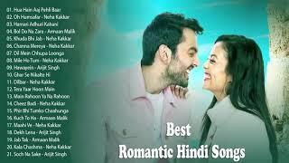 Armaan Malik & Neha Kakkar & Arijit Singh best Songs 2020 | Best Heart Touching Songs | INDIAN SONGs