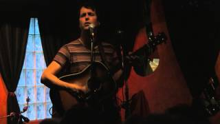 Chuck Prophet 2014-03-15 SXSW Austin, TX T02 - Let Freedom Ring