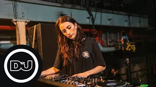 Holly Lester - Live @ 25 Years of Bugged Out! x Printworks London 2019