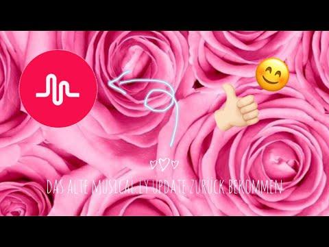 mp4 Musically Zurck Bekommen, download Musically Zurck Bekommen video klip Musically Zurck Bekommen