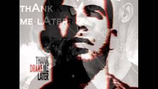 Drake-The Resistance