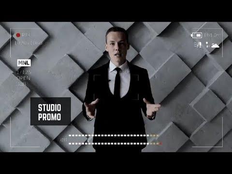 Алексей Скрименко, відео 2
