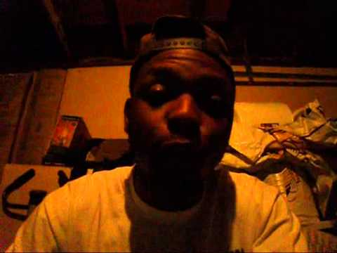 Blog 1 introduction YUNG SPIT, freestyle