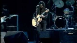 Tracy Chapman - Fast Car (Live)