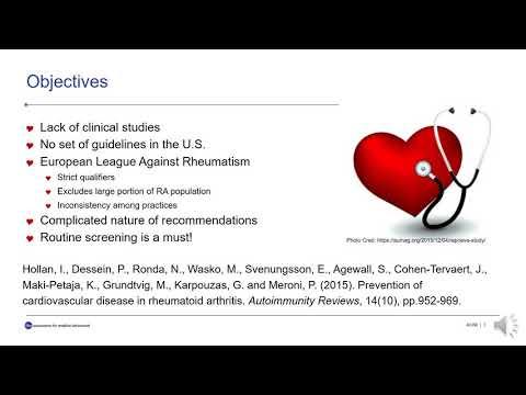 Tratamentul articulațiilor artrozei artroso