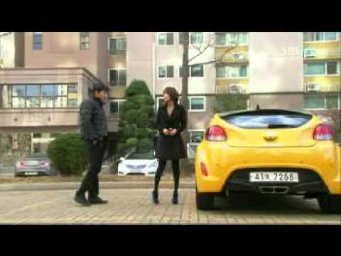 A Thousand Days Promise (Korean) with English Subtitles Part 4 of 4 final episode