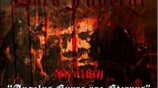 "Dark Funeral ""Angelus Exuro pro Eternus"" New Album 2009"