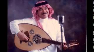 مازيكا علي عبدالكريم - ماغاب الجواب تحميل MP3