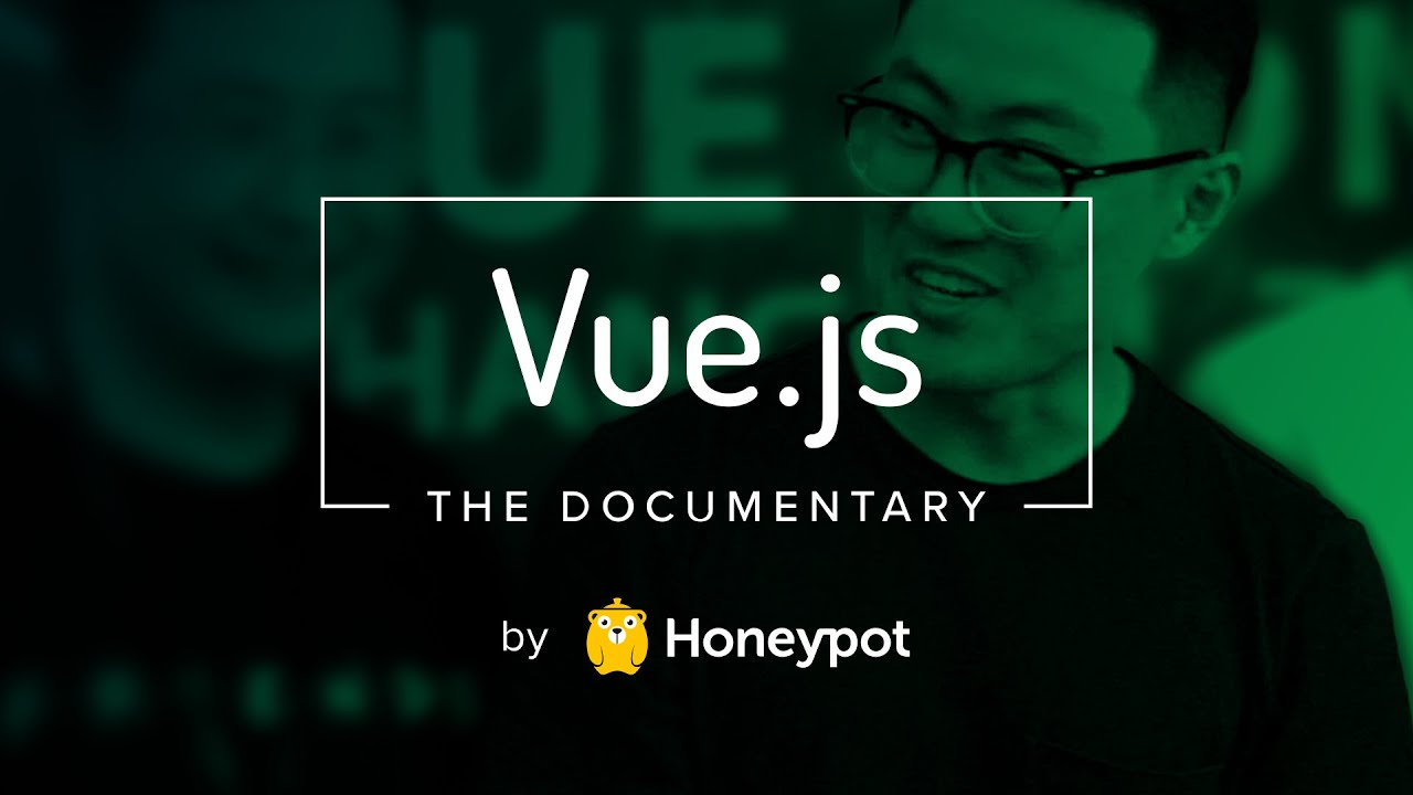 Vue.js: The Documentary