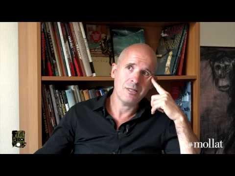 Vidéo de Etienne Davodeau