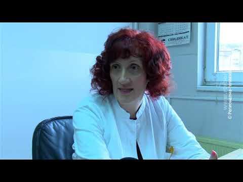 Banja liječenje bolesti hipertenzivnih