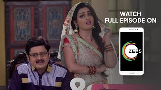 bhabhiji ghar par hain episode 15 - Thủ thuật máy tính - Chia sẽ