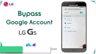 unlock lg g5 ls992 sprint android 7-0 - ฟรีวิดีโอออนไลน์ - ดูทีวี