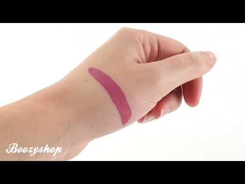 Physicians Formula Physicians Formula The Healthy Lip Velvet Liquid Lipstick Dose Of Rose