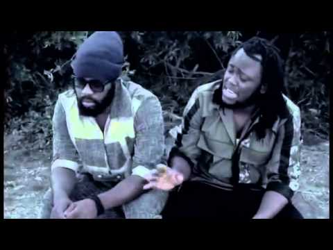 EXCO LEVI – WALK WIDE A MI – BABY MOTHER RIDDIM Official HD Video