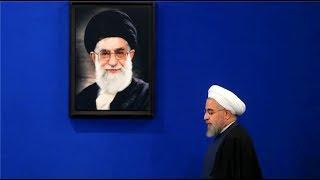 【局势君】美国要彻底掐断伊朗的财路,这件事到底谁是谁非?