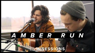 Livewire Sessions   Amber Run