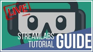 Streamlabs Obs Amd Encoder Settings