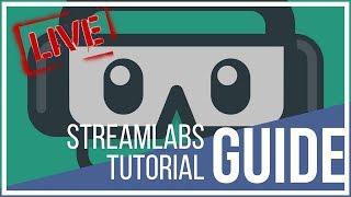 best streamlabs obs settings for fortnite recording - मुफ्त