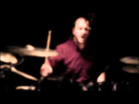 Klone - Give up the Rest online metal music video by KLONE