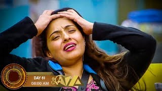 Mumtaj is Targeted by housemates   Day 61 Full Episode Review   Bigg Boss Tamil   Promo