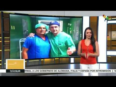 Prezzo prostatilen a Mariupol
