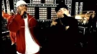 "Royce Da 5'9"" - Writer's Block feat. Eminem + Download Link"
